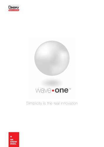 Waveone