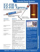 EZ-Fill® & EZ-Fill® Xpress