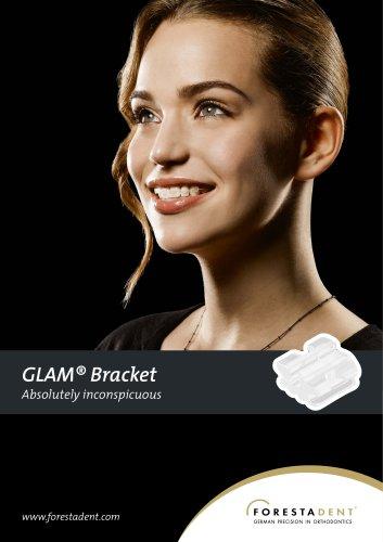 GLAM® Bracket