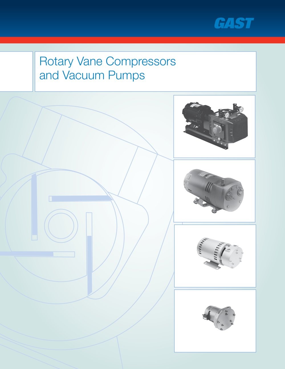 Vacuum Pump Wiring Diagram Schematic Diagrams Volvo Gast Data Base Idle Air Control Valve Rotary