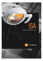 ISA Light - 1