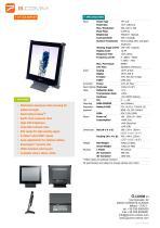 Monitor Neovo - 1