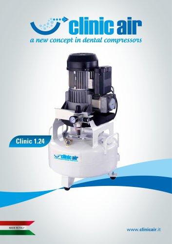 Clinic 1.24