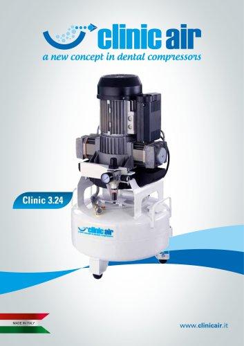 Clinic 3.24