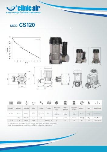CS120