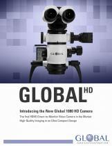 Global 1080 HD - 1
