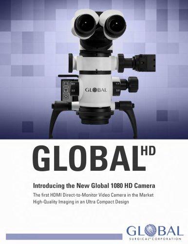 Global 1080 HD