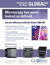 Global 1080 HD - 2