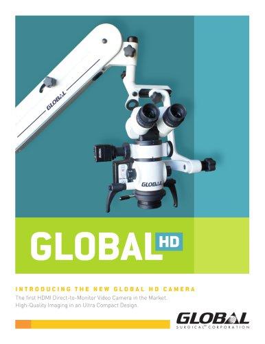 Global HD