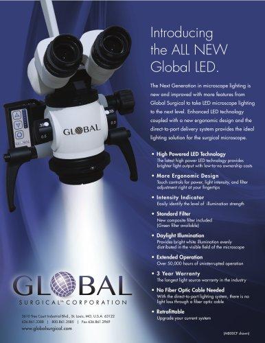 Global LED