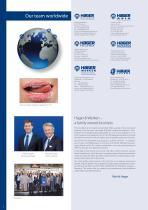 Dentistry Catalog - 2