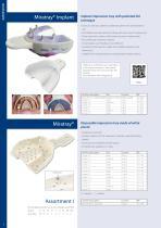 Dentistry Catalog - 6