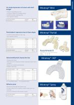Dentistry Catalog - 7