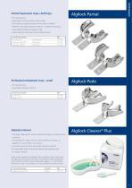 Dentistry Catalog - 9