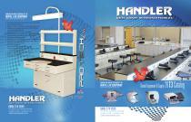 Dental Equipment & Supply