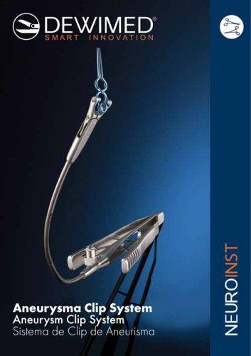 clips-aneurisma-final