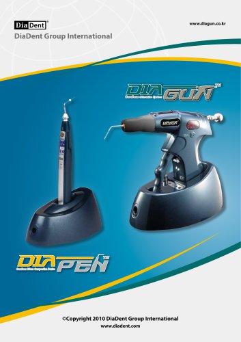 Dia-Pen_&_Gun_Brochure