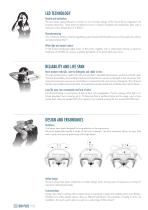Full catalogue 2014 - 4