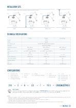 Full catalogue 2014 - 5
