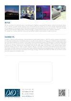 Full catalogue 2014 - 6