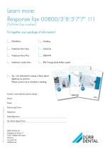Brochure Imaging - 10