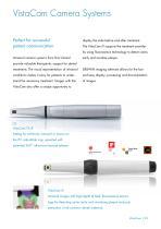 Brochure Imaging - 3