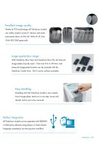 Brochure Imaging - 6