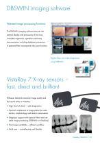 Brochure Imaging - 9