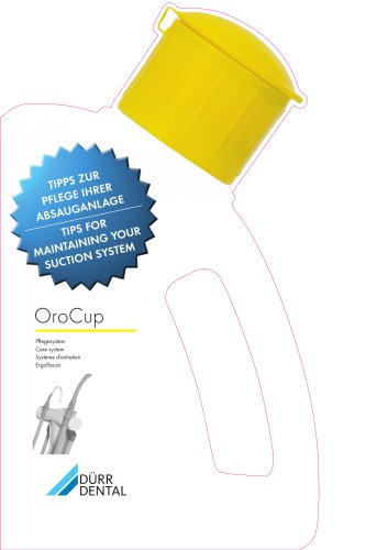 OroCup