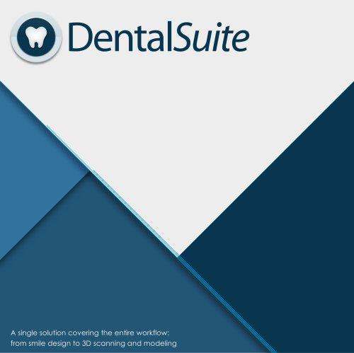 DentalSuite