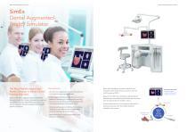 Dental Solutions 2020 - 5