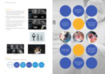 Dental Solutions 2020 - 8