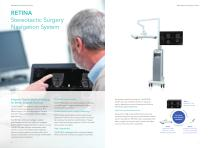 Medical Solutions 2020 - 5