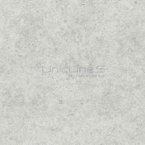 UnicLine S