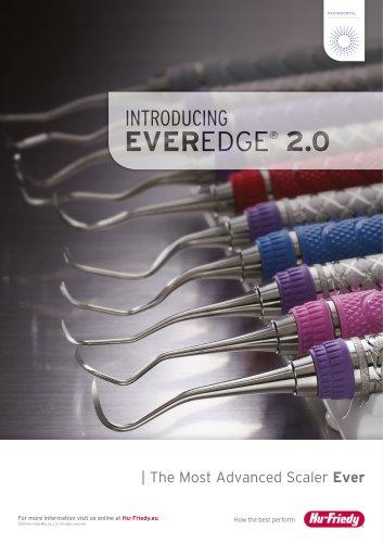 EverEdge 2.0