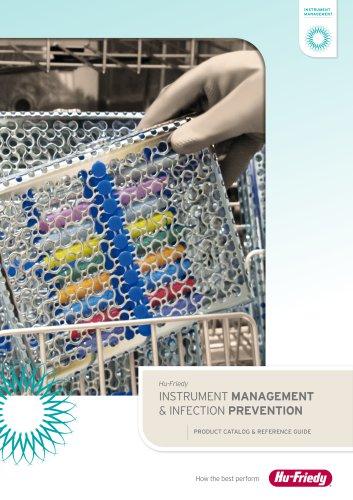 IMS Catalogue