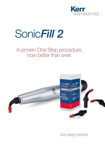 SonicFill-2