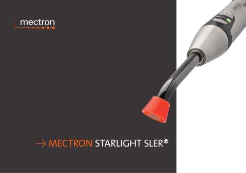 starlight sler