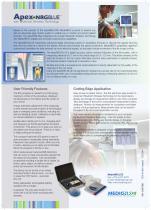 blue-brochure