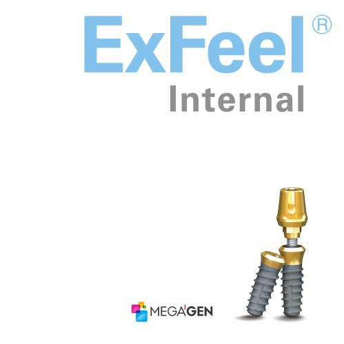 ExFeel Internal