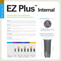 EZ Plus Internal - 2