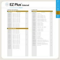 EZ Plus Internal - 6