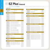 EZ Plus Internal - 7
