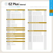 EZ Plus Internal - 8