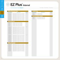 EZ Plus Internal - 9