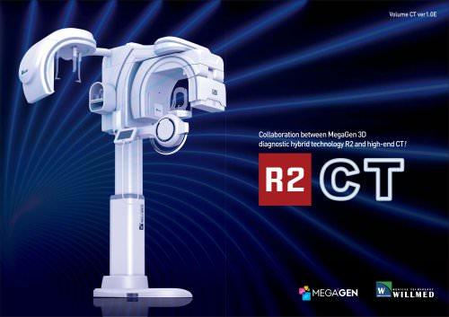 R2 CT