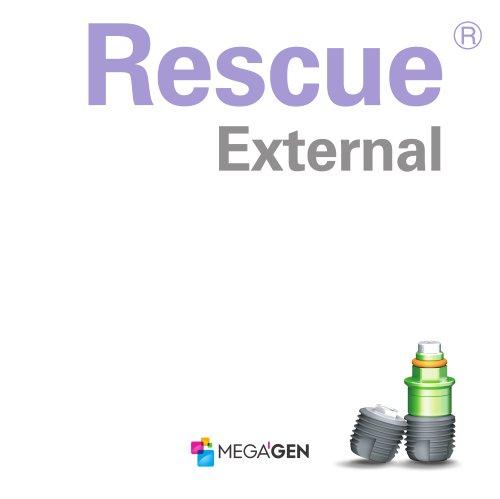 Rescue External
