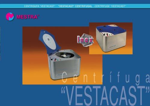 040061 Fronde a induction - Vestacast