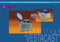 040061 Fronde a induction - Vestacast