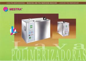 R-080400 POLYMERIZER M-9